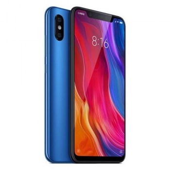 xiaomi-mi8-664gb-blue-no (1)